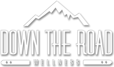 Down The Road Wellness